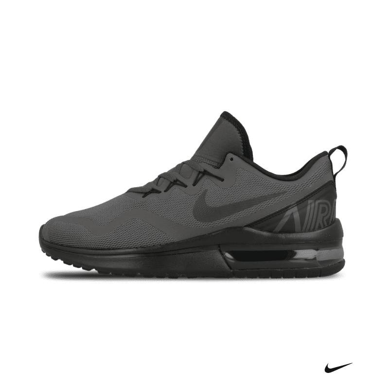Zapatillas De Deporte Zapatos Nike Air Max Adidas nike png
