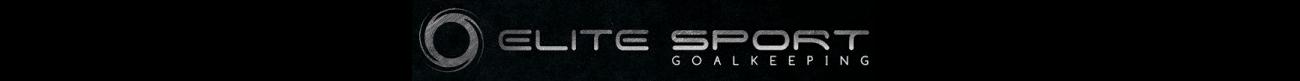 logo_elite_banner