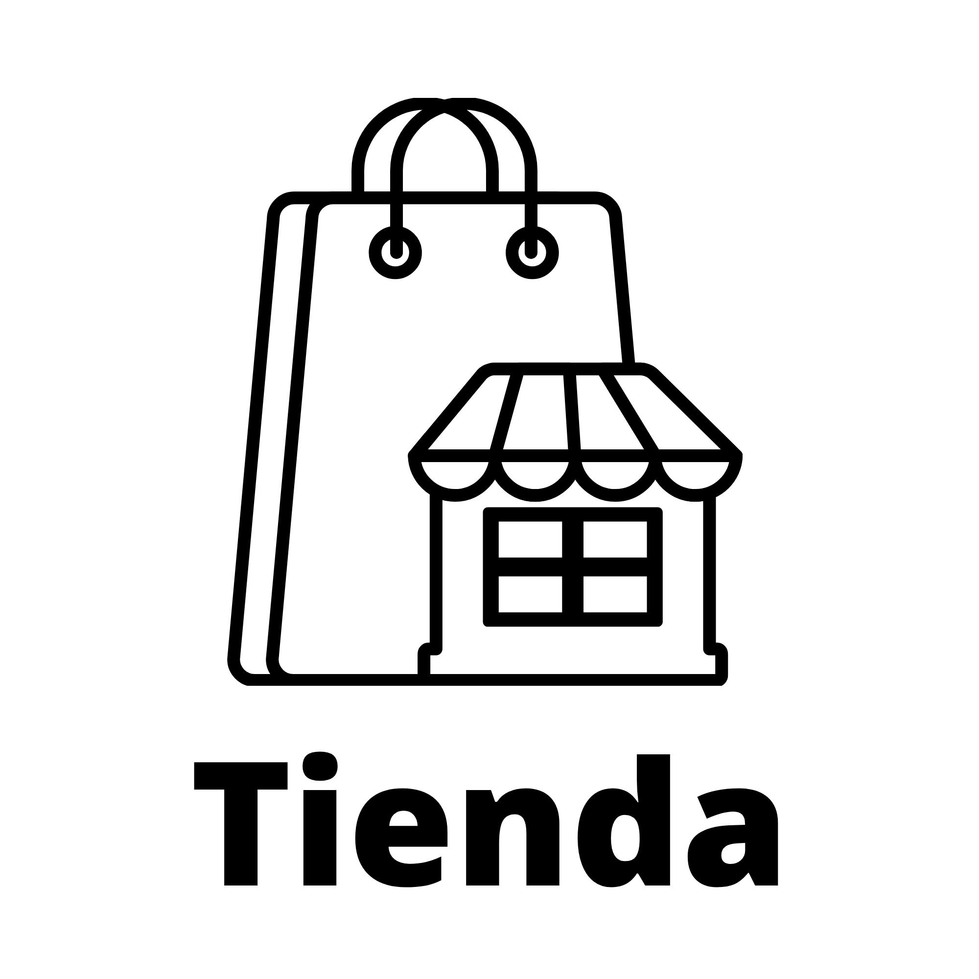 TSS_Tienda
