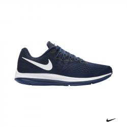 Zapatos Nike Zoom Winflo