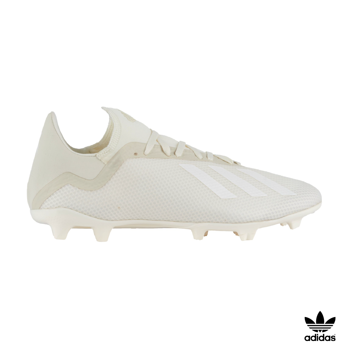 Adidas X 18.3 FG The Sport Shop EC