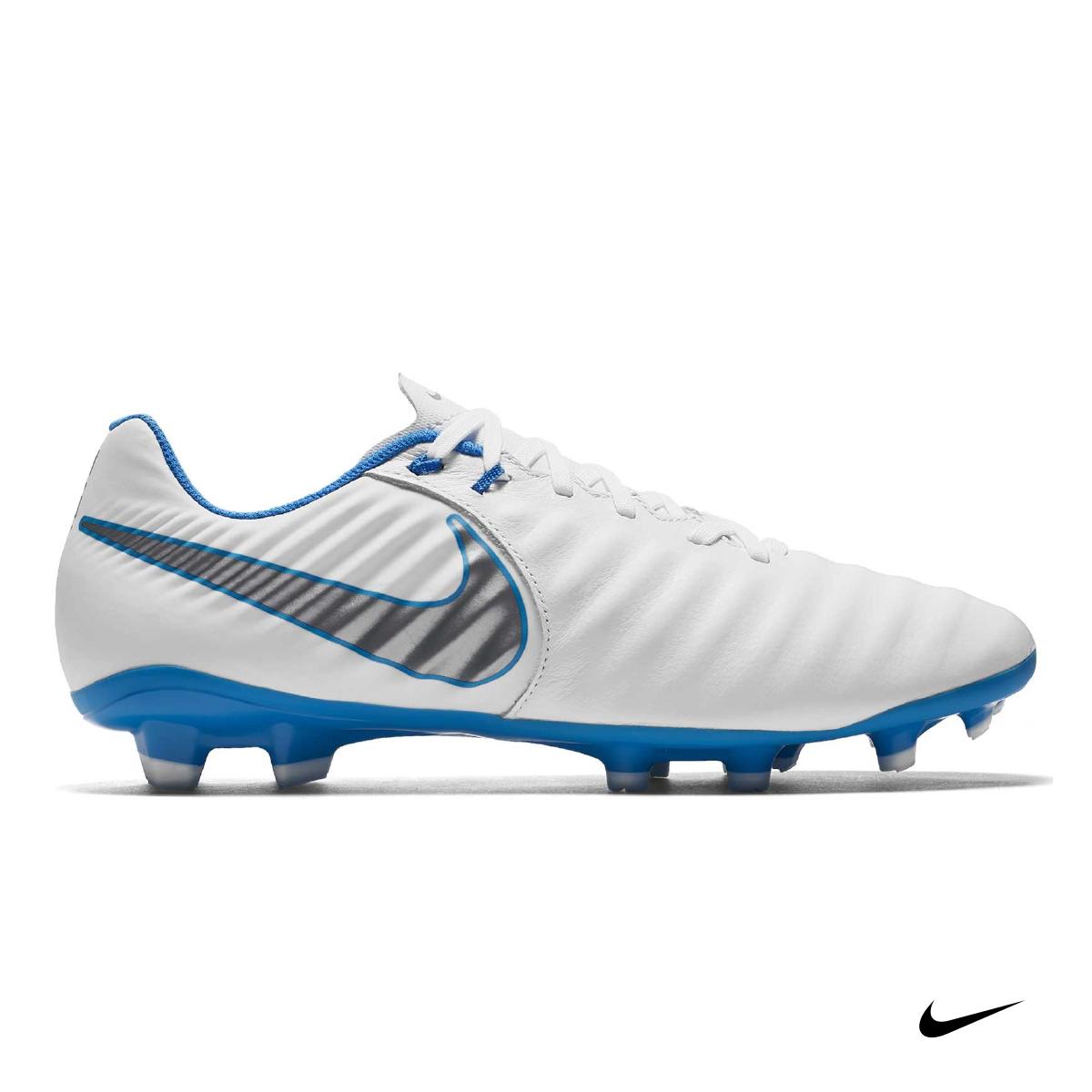 sports shoes f5414 4935c Nike Tiempo Legend 7 Academy
