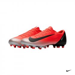Nike Mercurial Vapor 12 Academy CR 7 MG