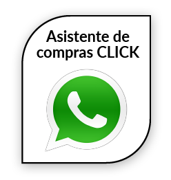whatsapp desktop button shadow
